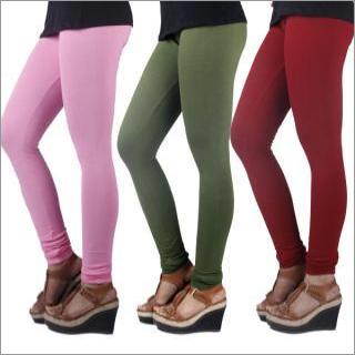Color Ladies Legging