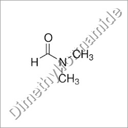Dimethylformamide