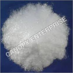 Inorganic Salt And Chemicals
