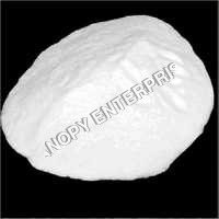 Sodium Bisulfite Powder