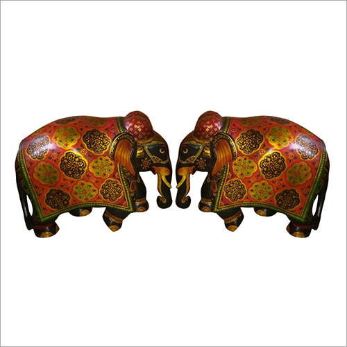Wooden Decorative Handicraft Items