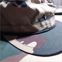 BSF Cap