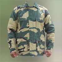 BSF Jacket