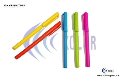 Bolt Ball Pen