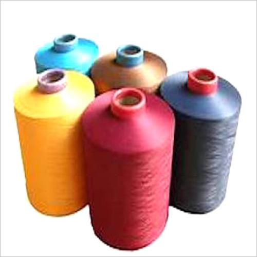 DTY Polyester Yarn