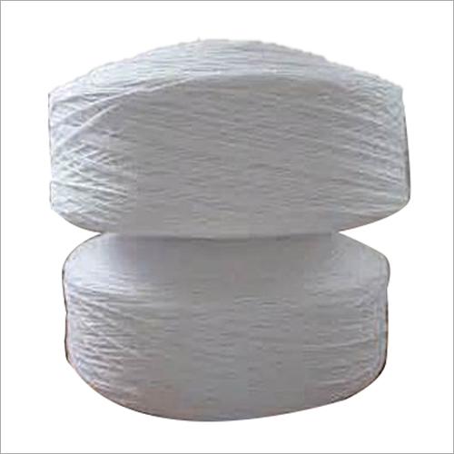 Filter Cartridge Polypropylene Yarn