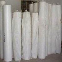 PVA Non Woven Fabric