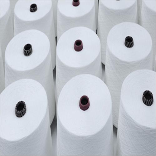 Lyocell/Modal/Tencel Yarn & Fiber