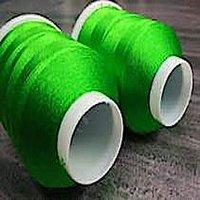 Viscose Embroidery Thread