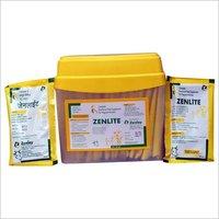 ZENLITE Nutritional Supplement for Pregnant Animals