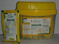 ZENLITE Nutritional Supplement for Pregnant Animals