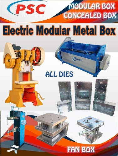 Box Making Machine - Corrugated Box Making Machine Suppliers
