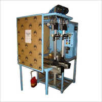 Engine Oil Filling Machines