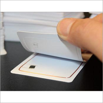 RFID ID Cards
