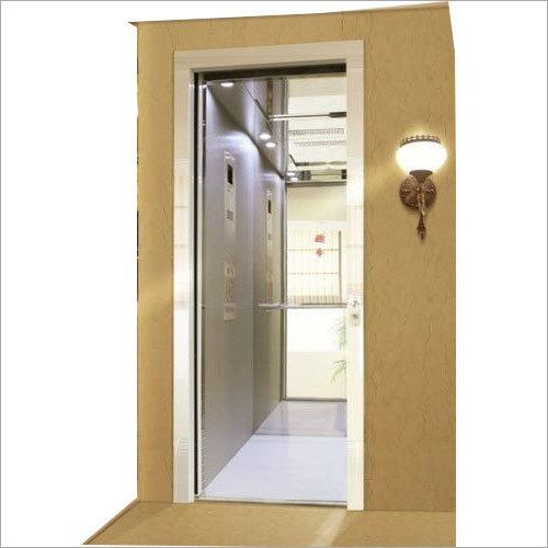 SS Residential Passenger Elevator