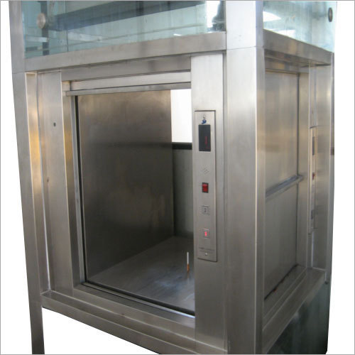 Food Dumbwaiter Kitchen Elevator