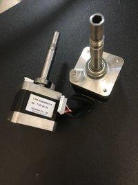 Stipper motor BD448   Staple Motor  Feed motor