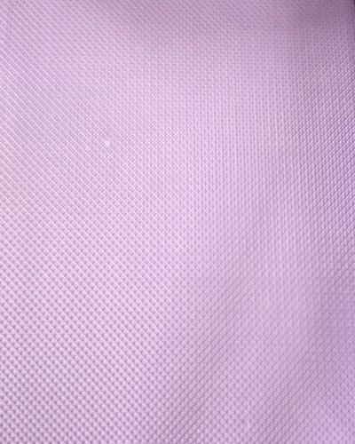 Beige collor hawai chappal sheet