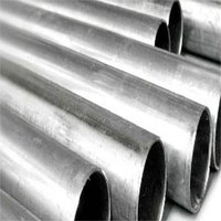347 Stainless Steel Pipe