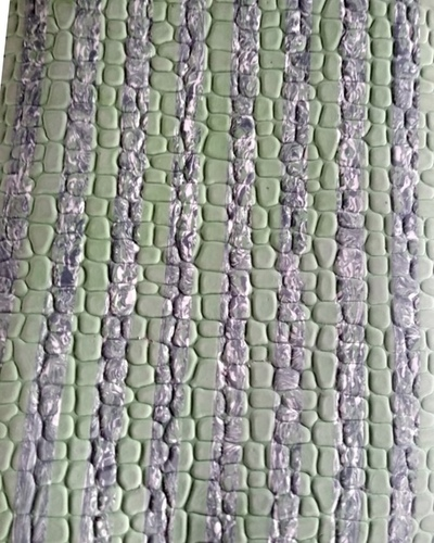 Rubber hawai cappal Sole Sheet