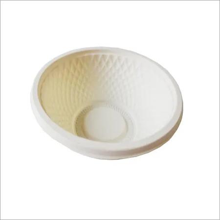 150ml bowl round