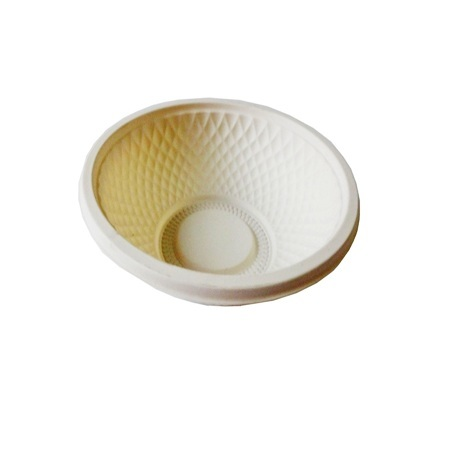150 ml oval bowl