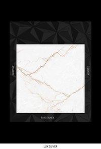 Glossy Porcelain Tile