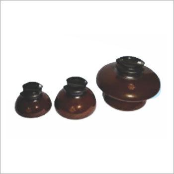 Procelain Pin Insulator