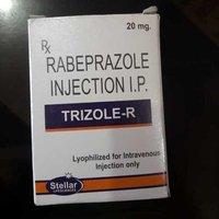 Trizole r