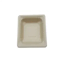 150ML SQUARE BOWL