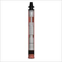 DRT60SD-Rock Drill Hammer