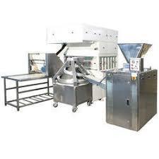 Bread Making Machine