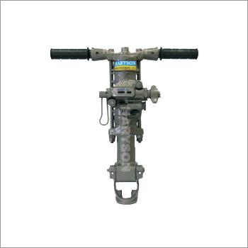 Fox Rock Drill Light Weight Drills