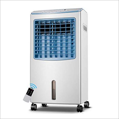 Water Air Cooler