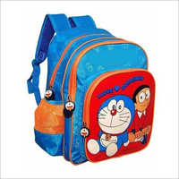Kids School Bag