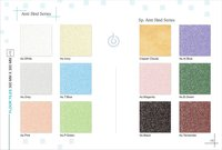 300 X 300 Home Tile Flooring
