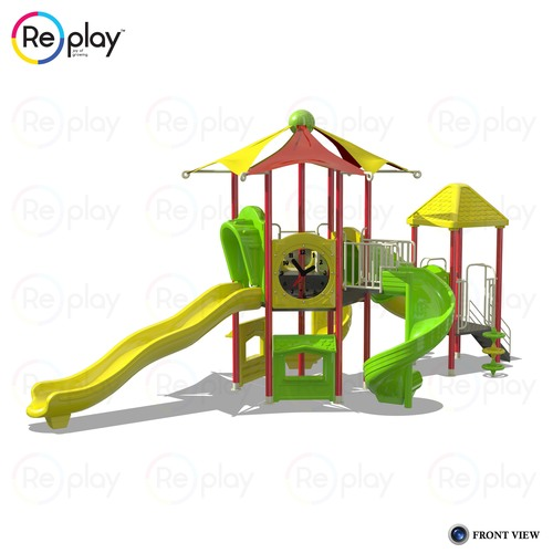 Kids Play Set