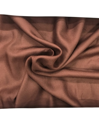 14 KG RAYON PANTS FABRIC
