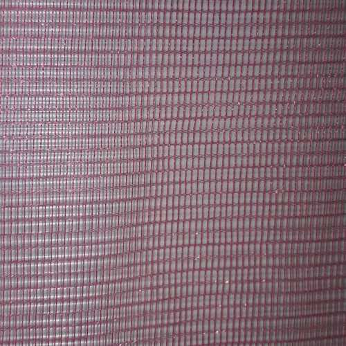 Polyster square net fabric