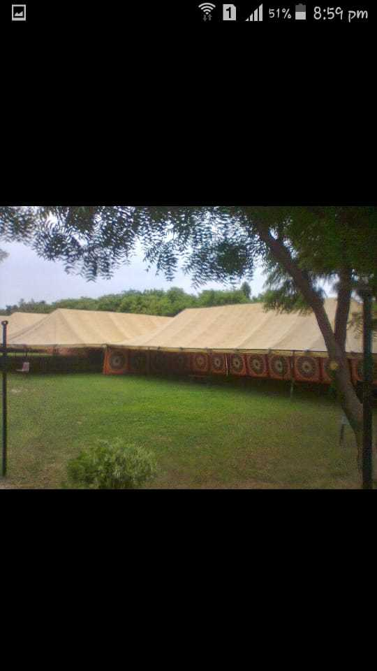 Tent Store