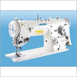 Heavy Duty Zigzag Sewing Machine