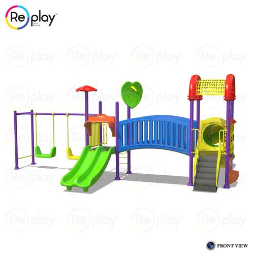 Kids Play Set