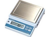 Portable Balance ELB3000