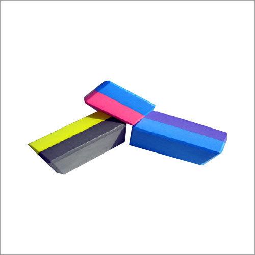 Dual Layer Yoga Brick