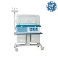 ICU and NICU Equipment