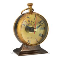 Table Clock – Victoria Table Clock 1747