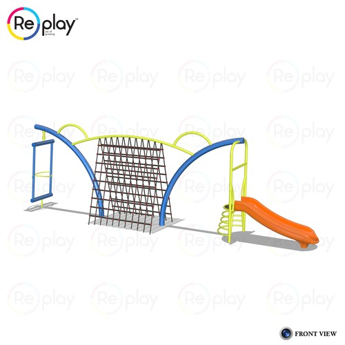 Playing Equipment