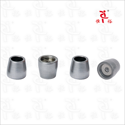 Metal Cap Nut