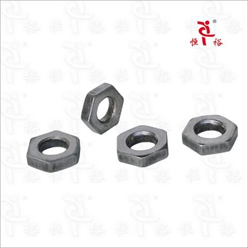 Hexagonal Weld Nut