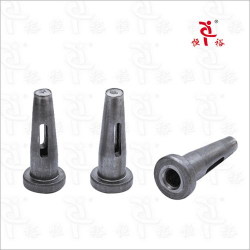 Metal Taper Pin